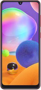 Samsung Galaxy A31 vs Samsung Galaxy A51