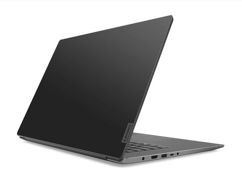 Lenovo Ideapad 530s (81EV00BPIN) Laptop (8th Gen Core i5/ 8GB/ 512GB SSD/ Win10)