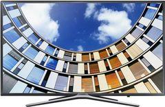 Samsung 55M5570 (55-inch) 138cm FHD LED Smart TV