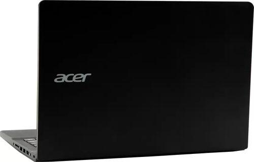 Acer One 14 Z3-471 UN.152SI.024 Laptop (APU A6-7350B/ 4GB/ 1TB/ Win10 Home)