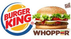 Get Free Delivery Above Rs. 99 On Burger King At Swiggy