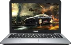 Asus A555LF-XX366T Notebook (5th Gen Ci3/ 4GB/ 1TB/ Win10/ 2GB Graph)