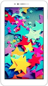 iKall N8 New Tablet (WiFi+3G+8GB)
