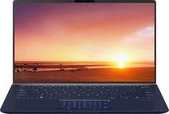 Asus UX433FA-A6076T Laptop (8th Gen Core i7/ 8GB/ 512GB SSD/ Win10)