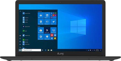 LifeDigital Zed Air CX5 Laptop (5th Gen Core i5/ 4GB/ 256GB SSD/ Win10 Home)