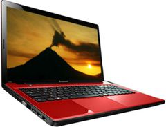 Lenovo Ideapad Z580 (59-347570) Laptop (3rd Gen Ci3/ 4GB/ 1TB/ Win8)