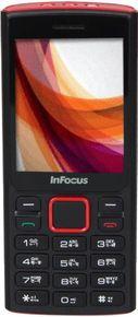 InFocus F229
