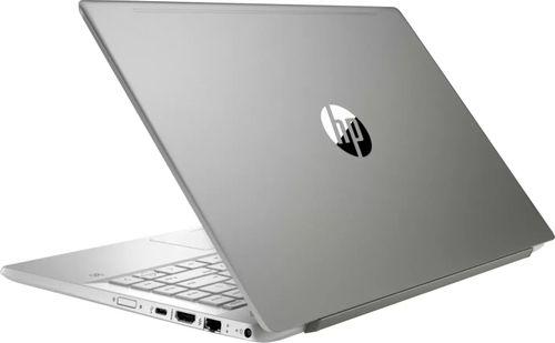 HP Pavilion 14-ce3024TX Laptop (10th Gen Core i7/ 8GB/ 512GB SSD/ Win10/ 2GB Graph)