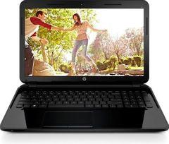HP 15-g009AX Notebook (APU Quad Core A8/ 4GB/ 1TB/ Free DOS/ 2GB Graph) (G8D85PA)