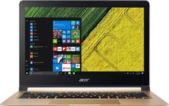 Acer Swift 7 SF713-51 (NX.GK6SI.007) Laptop (7th Gen Ci5/ 8GB/ 256GB SSD/ Win10)