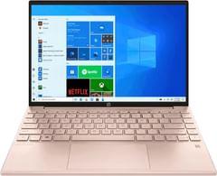 HP Pavilion Aero 13-be0190AU Laptop (AMD Ryzen 5 5600U/ 16GB/ 512GB SSD/ Win10)