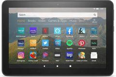 Amazon Fire HD 8 Plus (2020) Tablet