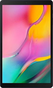 Samsung Galaxy Tab A 10.1 (WiFi + 32GB)
