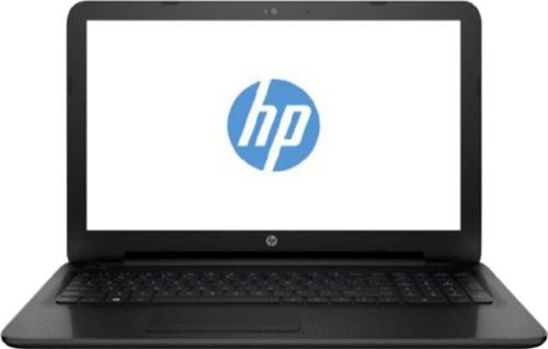 HP 15-ac039TU Notebook (4th Gen CDC/ 4GB/ 500GB/ FreeDOS) (M9U93PA)