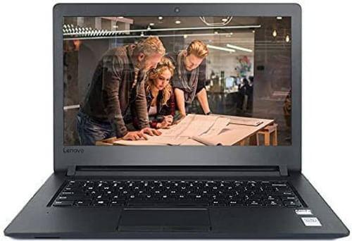 Lenovo E41-45 82BF001EIH Notebook (APU A6-9225/ 4GB/ 1TB HDD/ Windows 10)