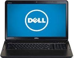 Dell Inspiron 15 3551 Notebook (PQC/ 2GB/ 500GB/ Win8.1)