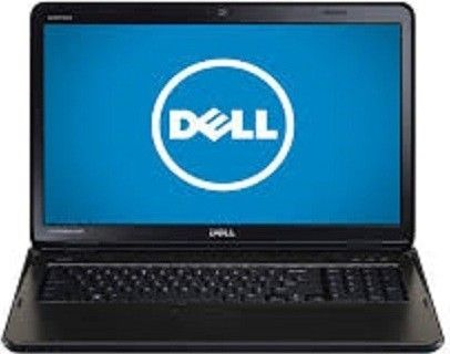 Dell Inspiron 15 3551 Notebook (PQC/ 2GB/ 500GB/ Win8.1)