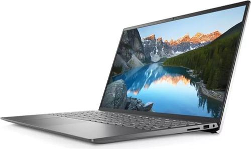 Dell Inspiron 5515 Laptop (AMD Ryzen 5 5500U/ 8GB/ 512GB SSD/ Win10)