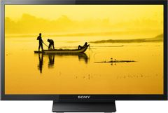 Sony KLV-22P413D (22-inch) Full HD LED TV