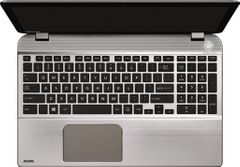 Toshiba Satellite P50-A X3111 Laptop (4th Gen Ci5/ 4GB/ 1TB/ Win8.1/ 2GB Graph)