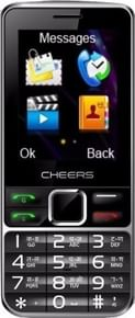 Cheers Neon (GSM+CDMA)