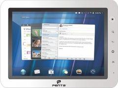 BSNL Penta WS802C Tablet(WiFi+8GB)