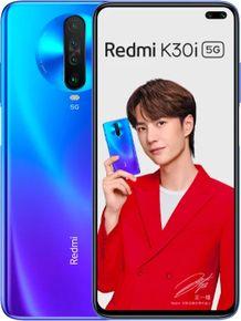 Xiaomi Redmi K30i 5G (8GB RAM + 256GB)