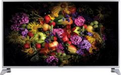 Panasonic TH-43FS630D (43-inch) Full HD Smart LED TV