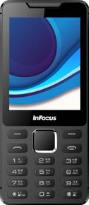 InFocus Hero Smart P2