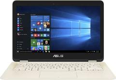 Asus UX360CA-C4150T Laptop (Core M3-7Y30/ 4GB/ 128GB/ Win10)
