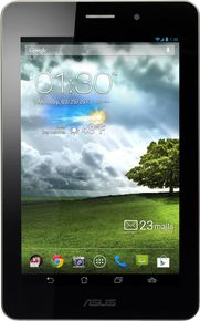 Asus Fonepad (WiFi+3G+8GB) (ME371MG)