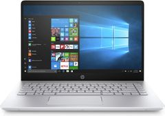 HP 15q-ds1000tu Notebook vs HP 14-bf119TU Laptop
