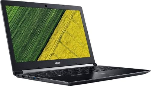 Acer Aspire 5 A515-51 Laptop