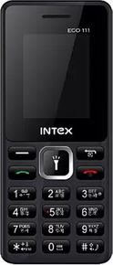 Intex Eco 111