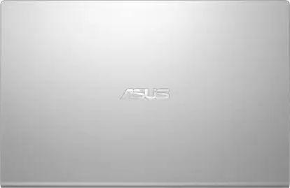 Asus Vivobook M509DA-EJ571TS Laptop (AMD Ryzen 5/ 4GB/ 512GB SSD/ Win10 Home)