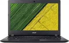 Acer Aspire 5 (NX.GPDSI.001) Laptop (7th Gen Ci5/ 4GB/ 1TB/ FreeDOS/ 2GB Graph)