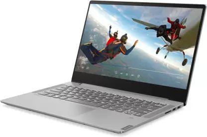 Lenovo Ideapad S540 (81ND00FAIN) Laptop (8th Gen Core i5/ 8GB/ 1TB/ Win10/ 2GB Graph)