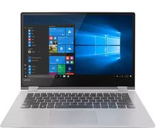 Lenovo Yoga Book 530 (81EK00LWIN) Laptop (8th Gen Ci5/ 8GB/ 256GB SSD/ Win10/ 2GB Graph)