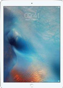 Apple iPad Pro 12.9 (WiFi+64GB)
