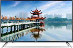 Aisen A55UDS973 55-inch Ultra HD 4K Smart LED TV
