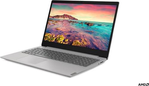 Lenovo IdeaPad S145-15API 81UT00GNIN Laptop (AMD Ryzen 3/ 4GB/ 1TB/ Win10 Home)