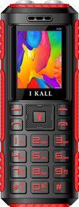 iKall K26