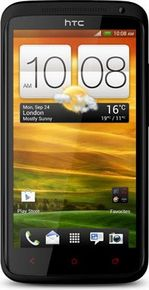 HTC One X Plus (32GB)