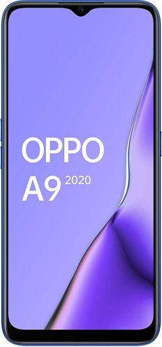 Oppo A9 2020 (4GB RAM + 128GB)