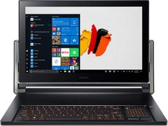 Acer ConceptD 9 CN917-71 Laptop (9th Gen Core i9/ 32GB/ 2TB SSD/ Win10 Pro/ 8GB Graph)