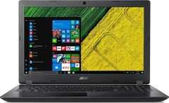 Acer Aspire A315-51 Laptop vs Lenovo Ideapad 320 Laptop