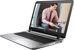 HP ProBook 450 G3 Laptop (6th Gen Ci5/ 4GB/ 1TB/ Win7 Pro/ 2GB Graph)