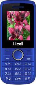 Hicell C1 Nova