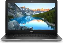Dell Inspiron 3593 Laptop (10th Gen Core i5/ 4GB/ 1TB 256GB SSD/ Win10)
