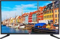 BPL Vivid T24BH30A 24-inch HD Ready LED TV
